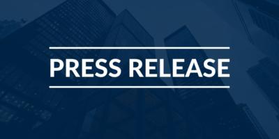PRESS RELEASE: Loeb Law Firm Welcomes New Attorney Barbara Bossetta