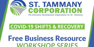 Scott Loeb Discusses COVID-19 Lessons for Mitigating Business Risk