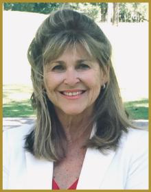 Barbara Bossetta