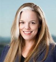 Cynthia Bologna Attorney